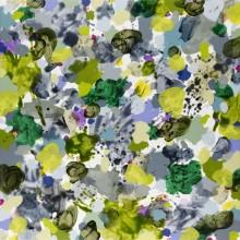 Canopy - Painting by Jennifer Morrison