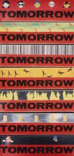 Untitled (Tomorrow)